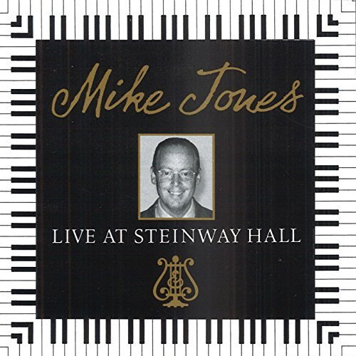 mike-jones-live-at-steinway-hall