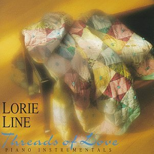lorie-line-threads-of-love
