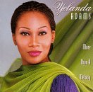 yolanda-adams-more-than-a-melody
