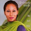 Yolanda Adams/More Than A Melody