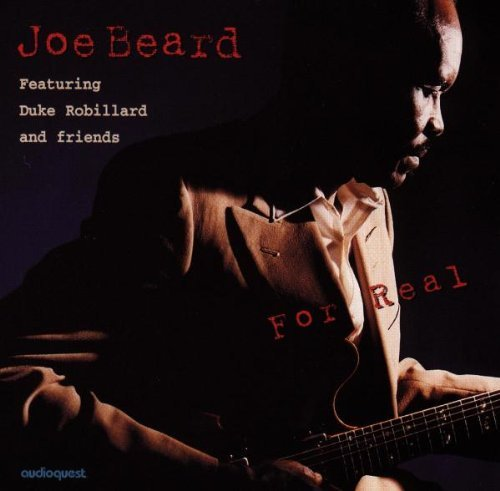 joe-beard-for-real