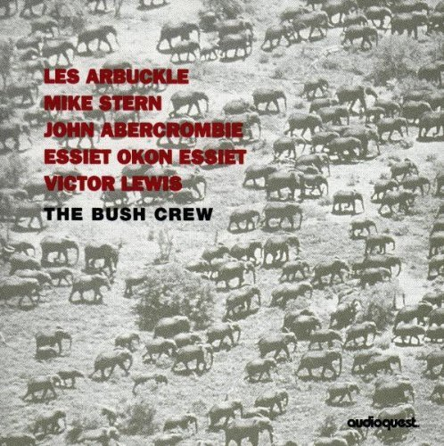 bush-crew-bush-crew-arbuckle-stern-abercrombie-essiet-okon-essiet-lewis
