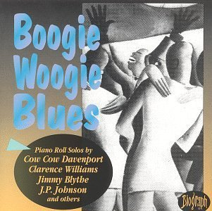 boogie-woogie-blues-boogie-woogie-blues