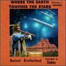 Ancient Brotherhood Vol. 1 Where The Earth Touches