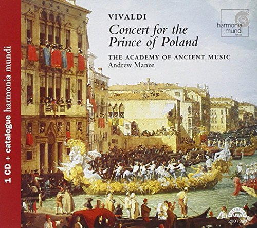 antonio-vivaldi-concert-for-the-prince-of-pola-manze-aam