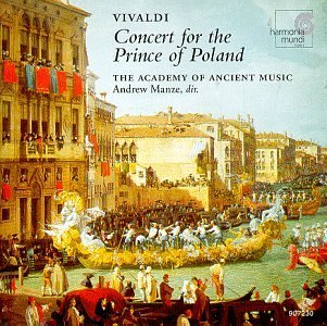 a-vivaldi-concert-for-the-prince-of-pola-manzea-vln-manze-aam