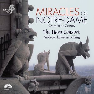 andrew-lawrence-king-miracles-of-notre-dame-lawrence-kingandrew-hp-hp-consort