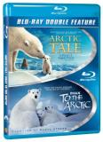 Arctic Tale To The Arctic Arctic Tale To The Arctic Blu Ray Ws Nr 2 Br