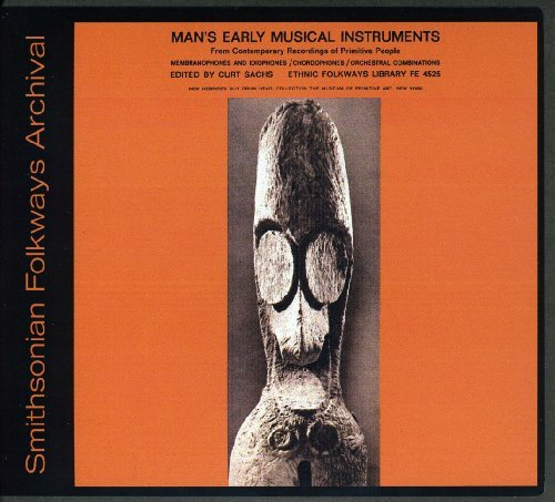 mans-early-musical-instrument-mans-early-musical-instrument-cd-r-2-cd