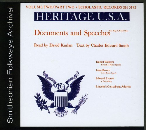 Heritage Usa Part 2 Documents Vol. 2 Heritage Usa Part 2 Do CD R