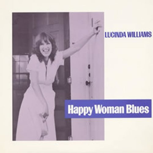 lucinda-williams-happy-woman-blues