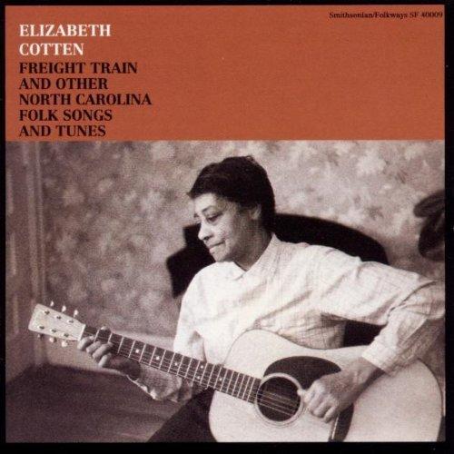 elizabeth-cotten-freight-train-other-north-ca