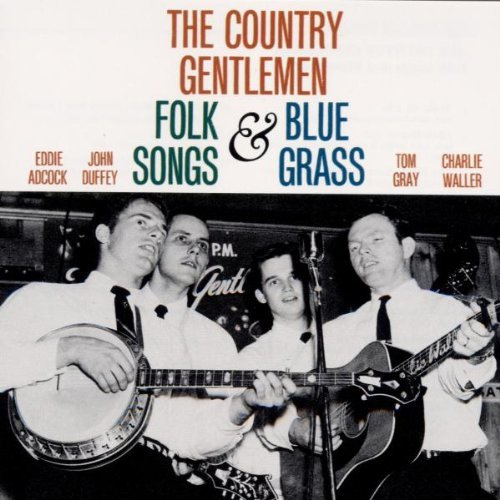 country-gentlemen-folk-songs-bluegrass
