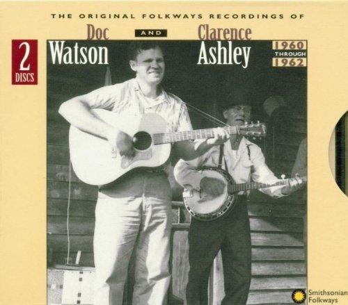 watson-ashley-original-folkways-recordings-1960-62