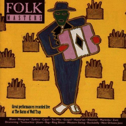 folk-masters-folk-masters-great-performance-chavis-jimenez-texas-playboys-henderson-white-lockwood
