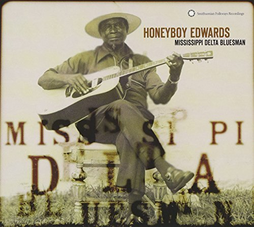 david-honeyboy-edwards-mississippi-delta-bluesman