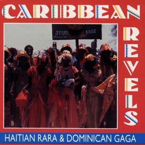 caribbean-revels-caribbean-revels