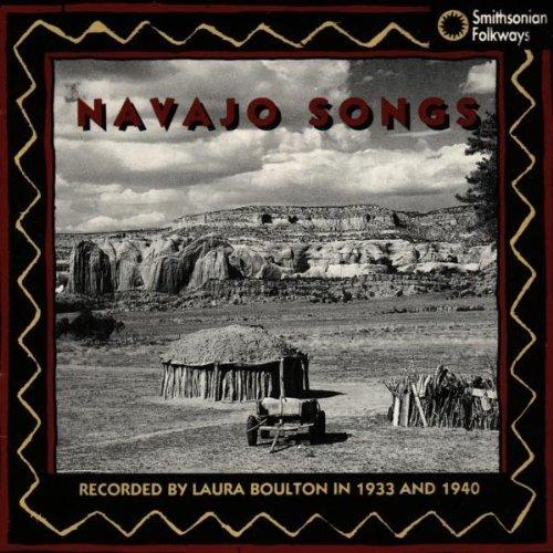 navajo-songs-navajo-songs