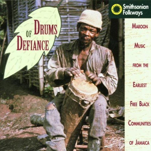 drums-of-defiance-drums-of-defiance