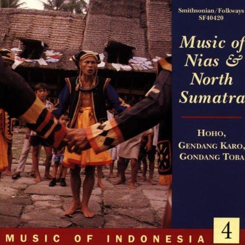 music-of-indonesia-4-music-of-nias-north-sumatra