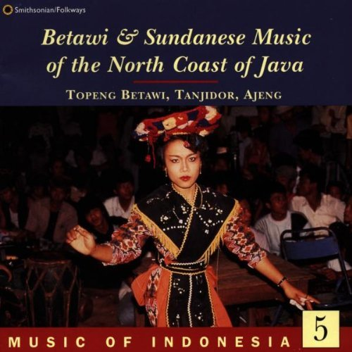 music-of-indonesia-5-betawi-sundanese-music-of-th
