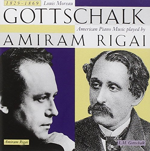lm-gottschalk-american-piano-music-rigaiamiram-pno