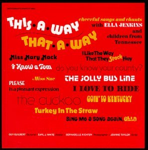 ella-jenkins-this-a-way-that-a-way