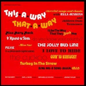 ella-jenkins-this-a-way-that-a-way