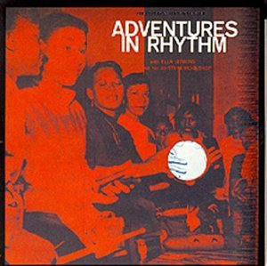 ella-jenkins-adventures-in-rhythm