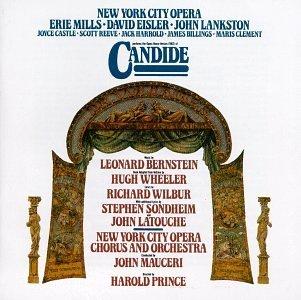 leonard-bernstein-candide-opera-house-version-mills-eisler-lankston-castle-mauceri-nyc-opera-orch