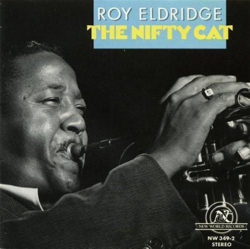 roy-eldridge-nifty-cat