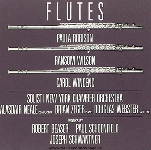 beaser-schoenfeld-schwanter-new-works-for-flute