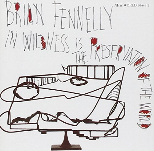 brian-fennelly-in-wildness-is-the-preservatio