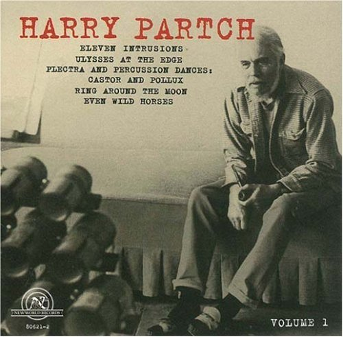 harry-partch-harry-partch-collection-vol-1