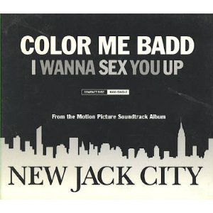 color-me-badd-i-wanna-sex-you-up