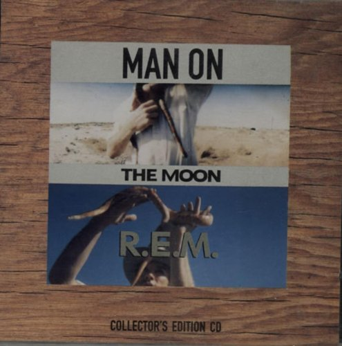 rem-man-on-the-moon-2nd-issue