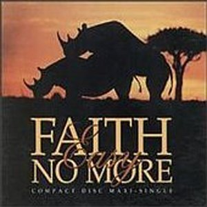 Faith No More Easy Songs To Make Love To