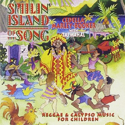 cedella-marley-booker-smilin-island-of-song