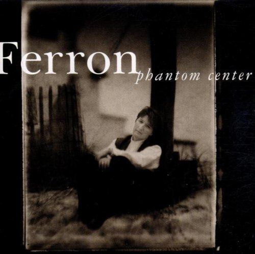 Ferron Phantom Center
