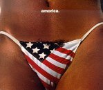 Black Crowes Amorica Limited Edition