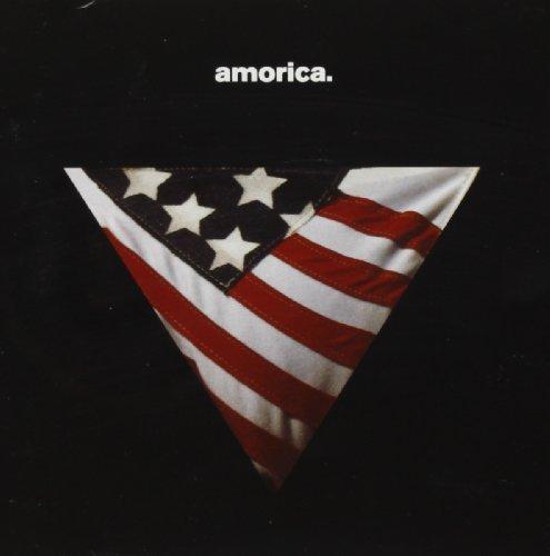Black Crows/Amorica