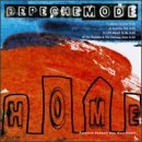 Depeche Mode Home B W Useless