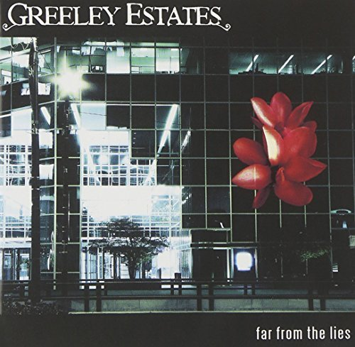 greeley-estates-far-from-the-lies