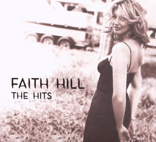 Faith Hill Hits