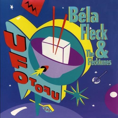 béla-fleck-the-flecktones-ufo-tofu-cd-r