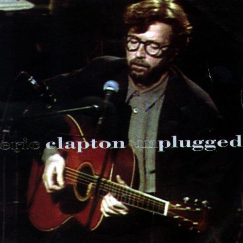 eric-clapton-unplugged