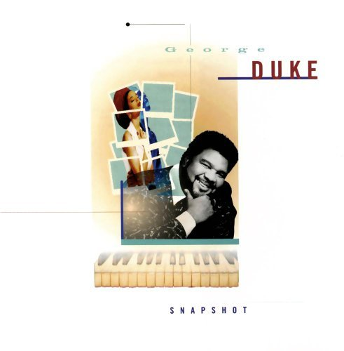 george-duke-snapshot