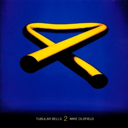 mike-oldfield-tubular-bells-2-cd-r