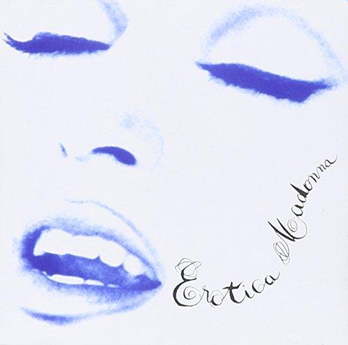 madonna-erotica
