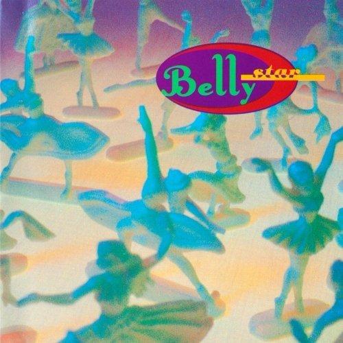 belly-star-cd-r